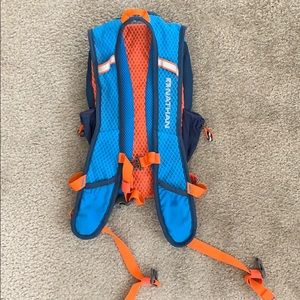 Nathan Sport Hydration Pack